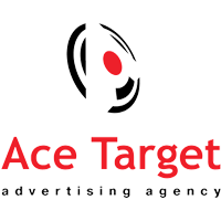Ace Target Russia